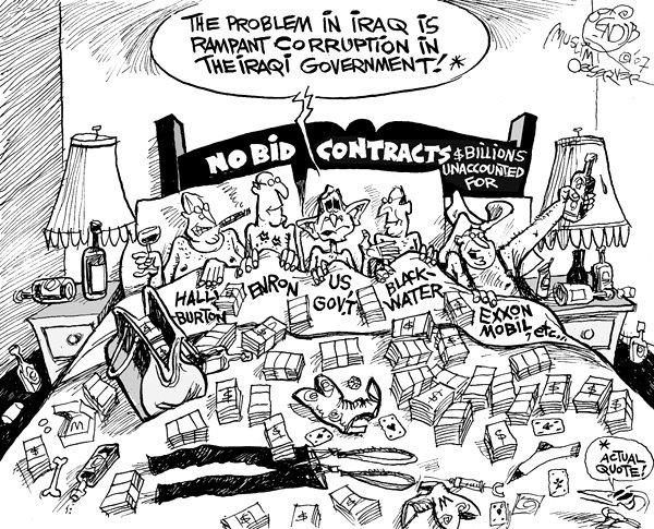 [10-27-Corruption-in-Iraq.jpg]