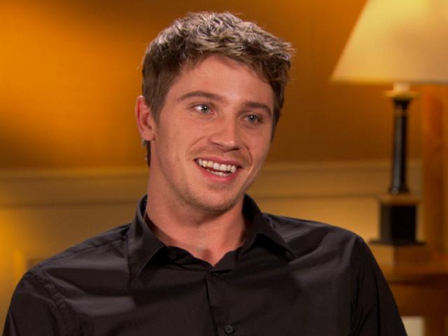 garrett hedlund 2010. garrett hedlund 2010. and stars Garrett Hedlund,; and stars Garrett Hedlund,