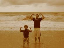 My Beach Babes