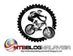 MTB Blog M'sia