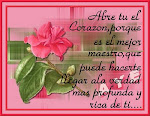 Gracias Lisebe!!