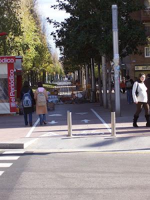 paso_de_peatones_en_Barcelona