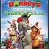 Donkey's Christmas Shrektacular 2010