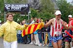 Marató Monschau 10-8-2008