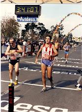 VALENCIA 1990