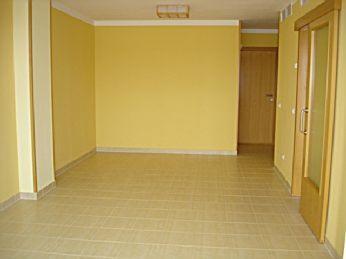 Mra remodelac es e pinturas for Pintura para interiores de casa