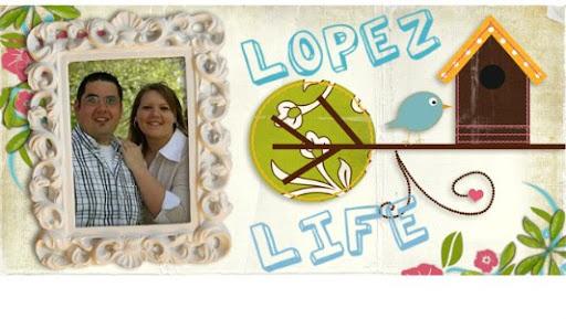 Lopez Life