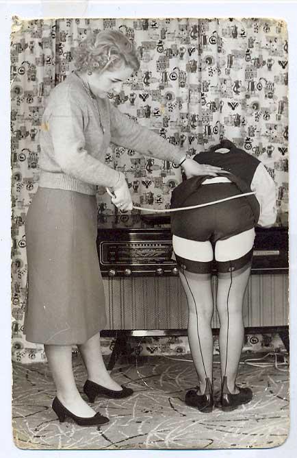 Koria big butt sex women