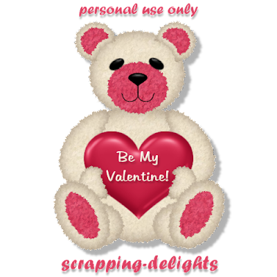 http://scrapping-delights.blogspot.com/2010/01/cute-valentine-bear-freebie.html