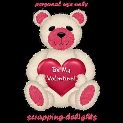 http://scrapping-delights.blogspot.com/2010/01/cute-valentine-bear-freebie.html