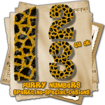 http://sparkling-special-designs.blogspot.com/2009/05/furry-numbers-to-match-alphas-below-cu_03.html