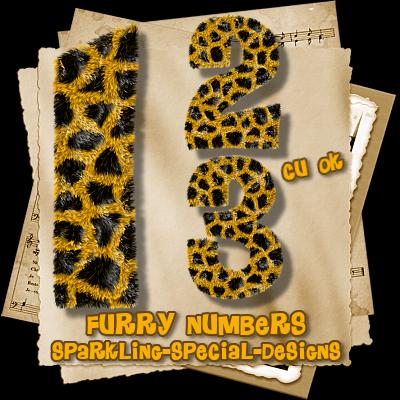 http://sparkling-special-designs.blogspot.com/2009/05/furry-numbers-to-match-alphas-below-cu_03.html