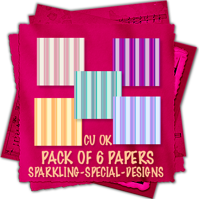 http://sparkling-special-designs.blogspot.com/2009/04/pack-of-6-papers.html