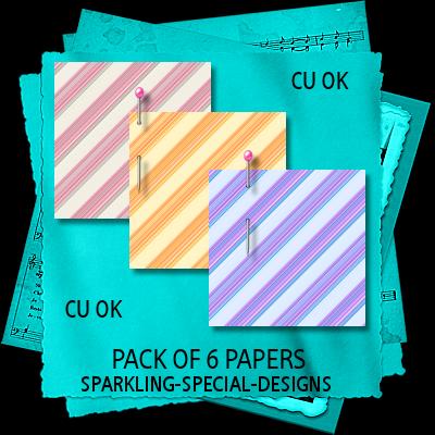 http://sparkling-special-designs.blogspot.com/2009/04/seamless-paper-pack-of-6.html