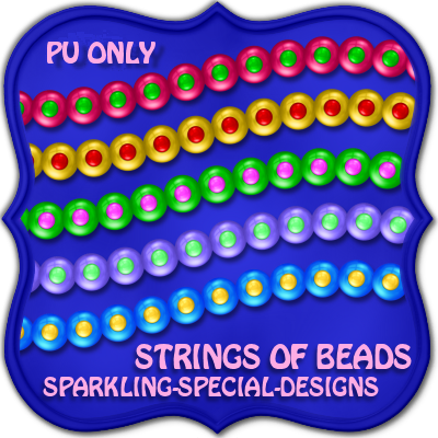 http://sparkling-special-designs.blogspot.com/2009/05/strings-of-beads.html