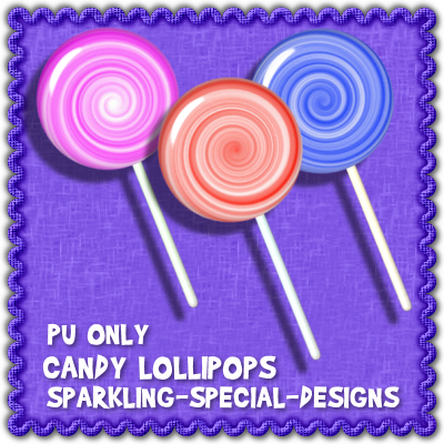 http://sparkling-special-designs.blogspot.com/2009/06/candy-lollies.html