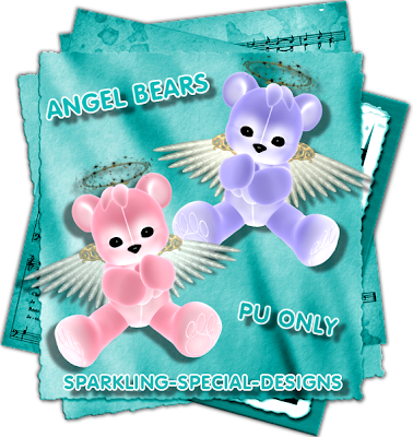 http://sparkling-special-designs.blogspot.com/2009/06/cute-angel-bears_22.html