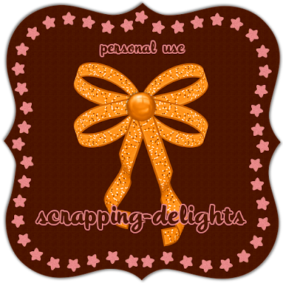 http://scrapping-delights.blogspot.com/2009/08/ribbons-freebie.html