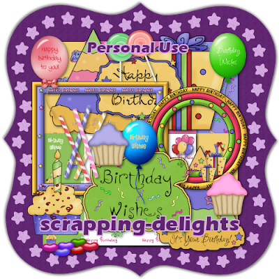 http://scrapping-delights.blogspot.com/2009/08/birthday-mini-scrapkit-freebie.html