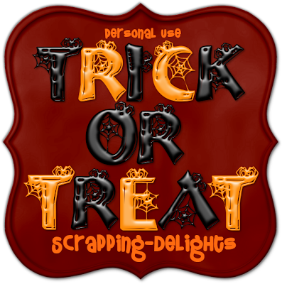 http://scrapping-delights.blogspot.com/2009/09/halloween-wordart-freebie_14.html