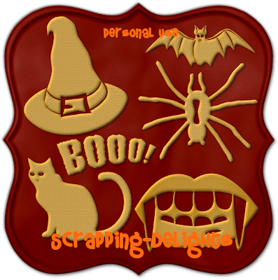 http://scrapping-delights.blogspot.com/2009/09/halloween-cookies-freebie.html