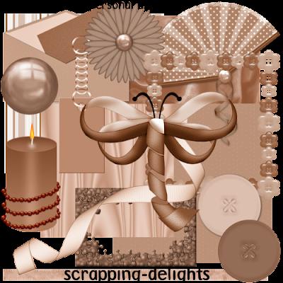 http://scrapping-delights.blogspot.com/2009/10/coffee-cream-delight-scrapkit-freebie.html