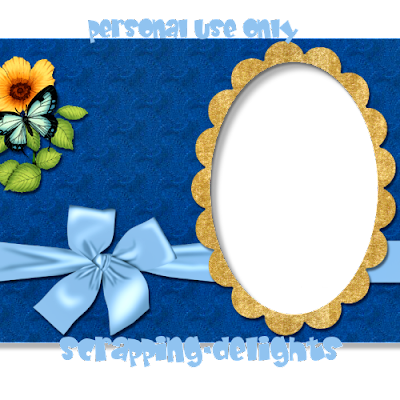 http://scrapping-delights.blogspot.com/2009/10/midnight-blue-quickpage-freebie.html