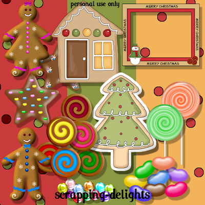 http://scrapping-delights.blogspot.com/2009/11/christmas-gingerbread-scrapkit-freebie.html