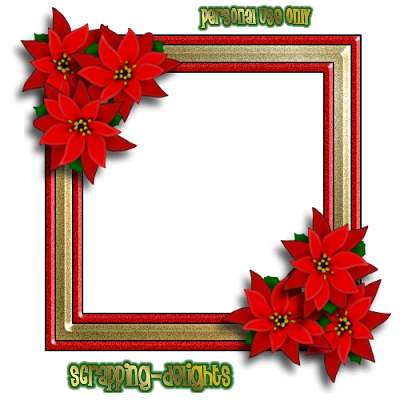 http://scrapping-delights.blogspot.com/2009/11/christmas-frame-freebie_12.html