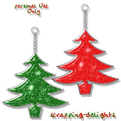 http://scrapping-delights.blogspot.com/2009/11/christmas-tree-glass-charms-freebie.html