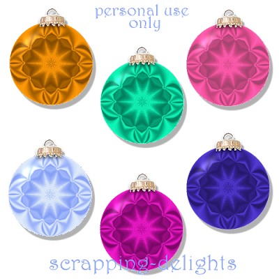 http://scrapping-delights.blogspot.com/2009/11/christmas-baubles-freebie_25.html