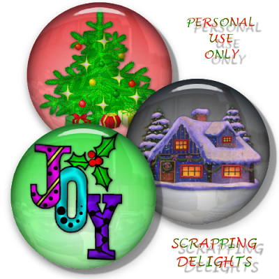 http://scrapping-delights.blogspot.com/2009/11/christmas-glass-buttons-freebie.html