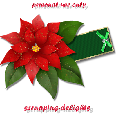 http://scrapping-delights.blogspot.com/2009/11/christmas-gift-tag-freebie.html