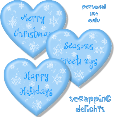 http://scrapping-delights.blogspot.com/2009/11/christmas-hearts-freebie.html