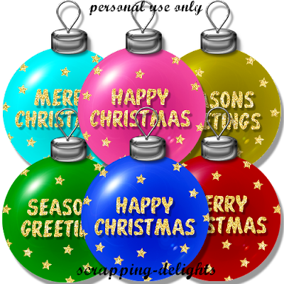 http://scrapping-delights.blogspot.com/2009/12/christmas-baubles-freebie.html