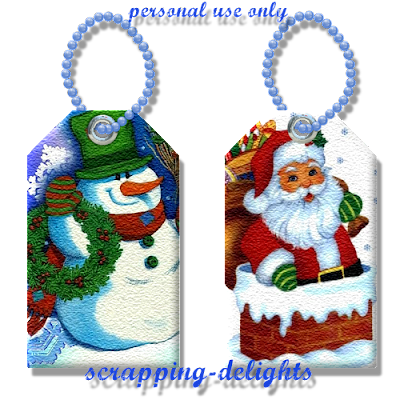 http://scrapping-delights.blogspot.com/2009/12/christmas-gift-tag-freebie.html