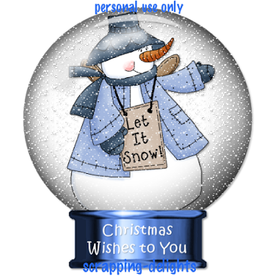 http://scrapping-delights.blogspot.com/2009/12/christmas-snow-globe-freebie.html