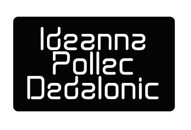 IDEANNA POLLEC DEDALONIC