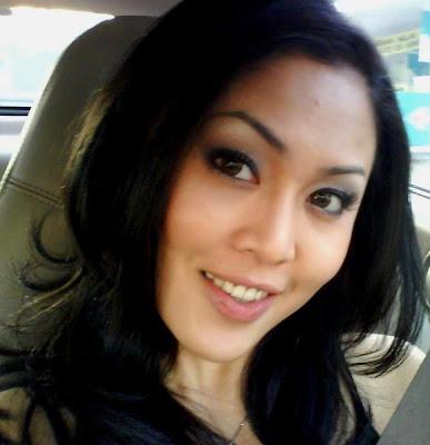 bispak sexy cantik indonesia hot