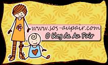 SOS das Au Pair