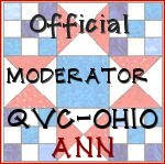 qvc-ohio button