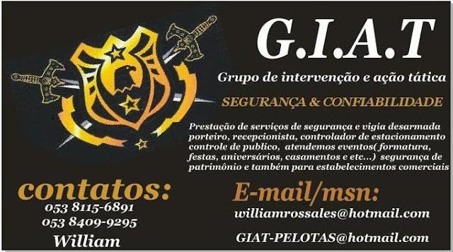 G.E.I.A.T