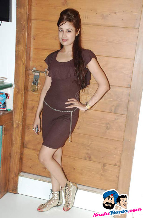 Yuvika Chaudhary hot and sexy
