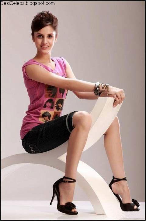 , Sexy Koyal Rana Miss Teen India