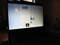 dell precision m6300 ask the admin
