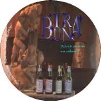 """DVD """"BIRA BUNA"""""""