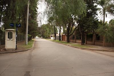Mi ciudad c rdoba argentina barrio jardin for Barrio jardin espinosa cordoba