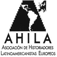 logo ahila