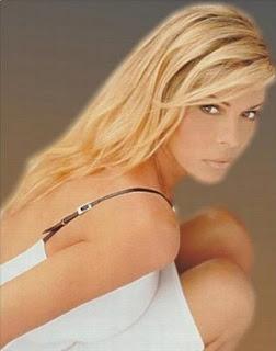 Bibi Andersen Pictures Bibiana Fernandez