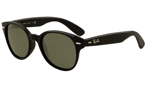 official ray ban  Ray Ban Official Site - atlantabeadgallery